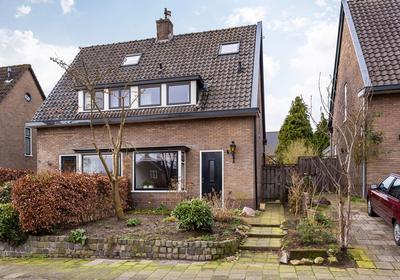 Noorderweg 22 in Oosterbeek 6861 XX