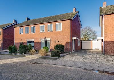 Bosstraat 16 in Udenhout 5071 VK