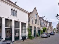 Noordenbergstraat 34 in Deventer 7411 NL