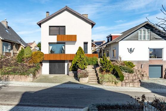 Heerstraat 8 in Epen 6285 AP
