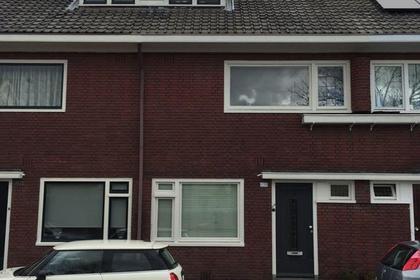 Emmastraat 226 in Enschede 7513 BJ