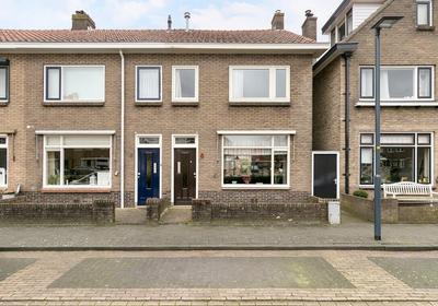 Okmastraat 8 in Kampen 8266 DB