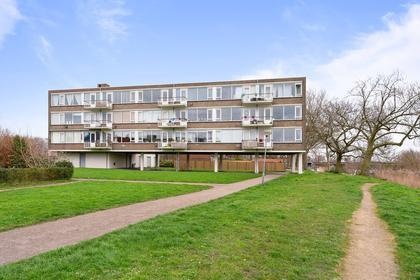 Beekmanstraat 167 in Dordrecht 3313 CD