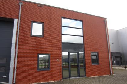 Ketelmeer 29 Ged in Oss 5347 JX