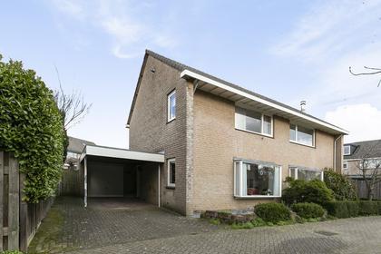 Krommenbeemd 3 in Eindhoven 5641 JW
