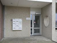 Jan Van Daalstraat 2 D in Beers Nb 5437 AZ