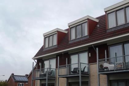 Karstraat 30 D in Huissen 6851 DJ