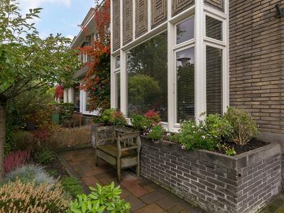 Floralaan Oost 54 in Eindhoven 5643 JB