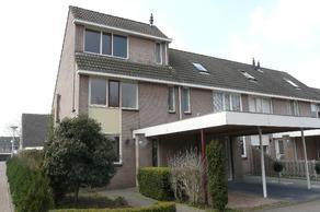 Elandberg 16 in Roosendaal 4708 EW