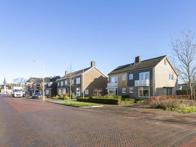 Woudweg 17 in Dokkum 9101 VH
