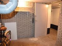 Maasstraat 36 in Purmerend 1442 RV