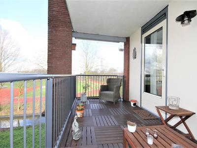 Bosweg 51 in Papendrecht 3356 MR