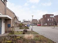 Slotlaan 26 in Etten-Leur 4873 AG