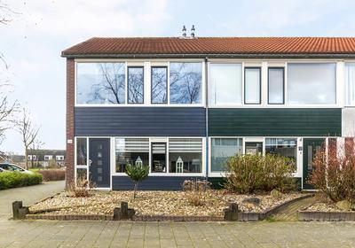 Otterlaan 128 in Winschoten 9675 LW