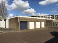 Peppelerf 12 01 in Amstelveen 1185 KJ