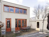 Landsherenlaan 40 in Deventer 7415 XH