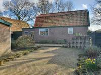 Oosterweg 11 in Andijk 1619 AC