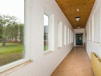 Luingaweg 23 in Bierum 9906 PH