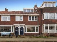 Julianaweg 22 in Utrecht 3525 VG