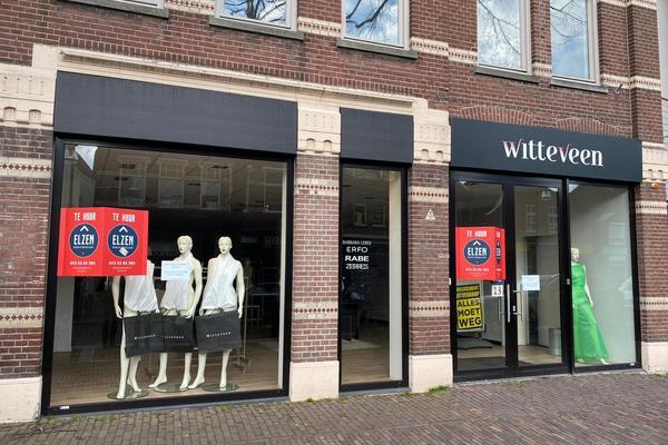 Dorpsstraat 13 in Oisterwijk 5061 HH