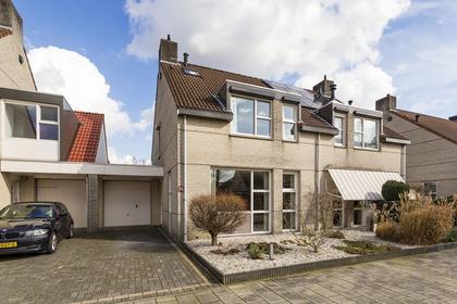 Haringvliet 74 in Eindhoven 5626 CJ