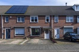 Bingelradestraat 125 in Tilburg 5043 BX