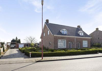 Herelsestraat 156 A in Heerle 4726 AJ