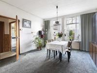 Molenstraat 7 in Klundert 4791 HL