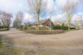 Amalia Van Solmsstraat 36 in Drunen 5151 VK