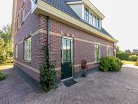 J. Huydecoperweg 24 in Almere 1331 GE