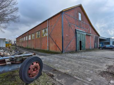 Rijksweg West 20 in Westerbroek 9608 PC