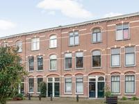 Staalstraat 42 Bis in Utrecht 3572 RK
