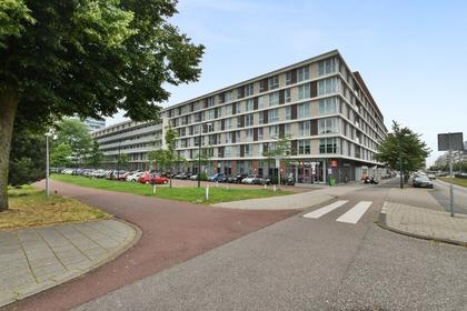 Pieter Calandlaan 759 in Amsterdam 1069 SC