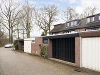 Zwanenveld 6374 in Nijmegen 6538 RS