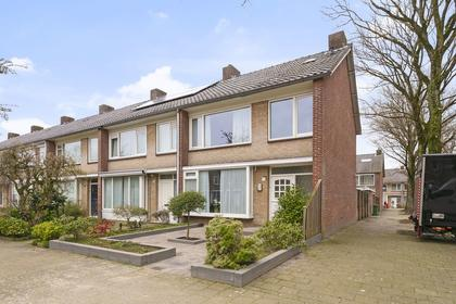Heeghtakker 11 in Eindhoven 5625 SV