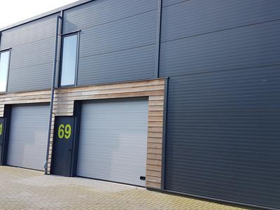 Nering Bogelweg 71 in Deventer 7418 HJ