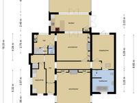 Van Goghstraat 4 in Veenoord 7844 NP