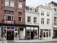 Schapenmarkt 35 A in 'S-Hertogenbosch 5211 ES