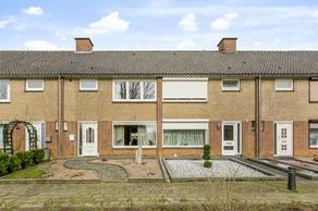 Terbaansweg 11 in Roermond 6044 VS