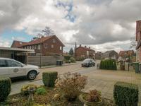 Nicolaas Ter Maethstraat 29 in Steenwijk 8331 KL