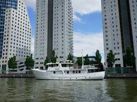 Terwenakker 33 in Rotterdam 3011 XS