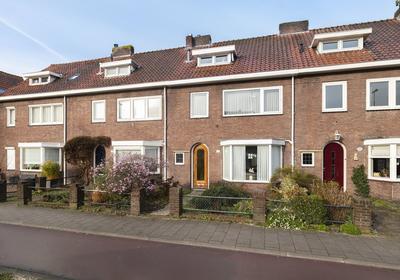 Ringbaan-West 175 in Tilburg 5037 PB