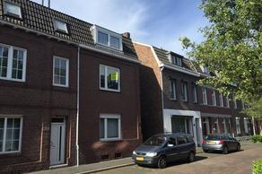 Franciscanerstraat 26 in Kerkrade 6462 CN
