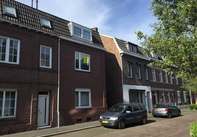 Franciscanerstraat 26 in Kerkrade 6462 CN