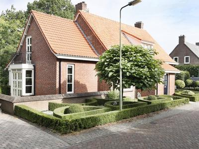 Tweeberg 17 in Rosmalen 5246 XL
