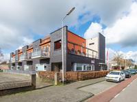 Jacob Catsstraat 4 D in Sliedrecht 3362 XE