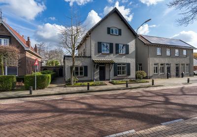 Maaskantje 38 in Sint-Michielsgestel 5271 XG