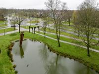 Haverweerd 109 A in Soest 3762 BD
