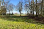 Lieshoutseweg (3 Kavels) in Helmond 5708 CW