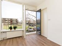 Handellaan 3 in Zwolle 8031 EE